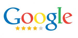 JPS Services sur Google