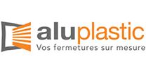 AluPlastic
