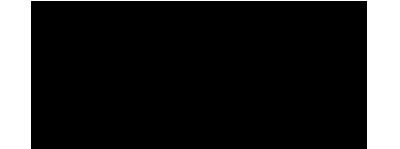 Locadeco