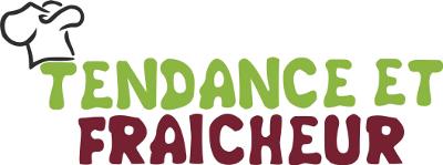 Tendance Fraicheur