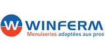 Winferm